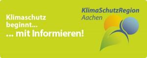 Klimaschutz Aachen