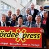 Bördebahn: Mehr Züge im Jahr 2015