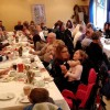 Ein gutes Jahr für die Hilfsgruppe Eifel