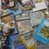 Heimatbuch 2016: Autoren gesucht!