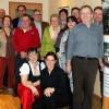 1. Jahrestreffen der Gruppe EIFEL Kulinarisch in Kaisersesch