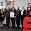 Kreissparkasse Bitburg-Prüm wird EIFEL Arbeitgeber