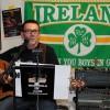 Zusatzkonzert: Irish und Scottish Folk