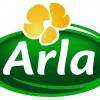 Gute Ergebnisse für Arla Foods