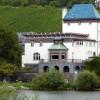 Baudenkmäler schützen und erhalten