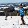 Wintersportbilanz in Ostbelgien