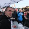 Regionalmarke EIFEL – Nachbetrachtung BEDA-Markt