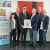 Neuer Partner für die Arbeitgebermarke EIFEL