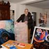 Gebet und Glaube in Gemälden