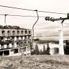 Schleidener Fotograf reiste nach Sarajewo
