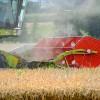 Neuerungen in der Agrarförderung