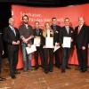 Handwerkskammer Aachen gratuliert rund 250 frischgebackenen Meistern