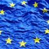 Umsetzung EMR2020: Prioritäten und Aktivitäten im Jahr 2015