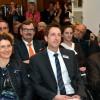 """Ministerin Lemke: """"Mein Geheimtipp: Ahrsteig"""""""