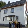 Neues Ferienhaus – 5 Sterne wurden in Lind verliehen