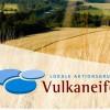 Erster Aufruf zur Einreichung von Projekten in der Leader-Förderperiode 2014-2020 der LAG Vulkaneifel