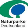"""Regionalmarke EIFEL GmbH präsentiert sich auf Jahrestagung des """"Verband Deutscher Naturparke e.V."""" (VDN)"""