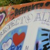Kulturprojekte mit Respekt