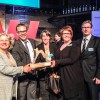 """LEADER-Projekt """"Eifel mobil"""" erreicht zweiten Platz unter den Vorreitern in der Landesinitiative KlimaExpo.NRW"""