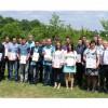 Abschlussfeier der landwirtschaftlichen Wirtschafter/innen und Techniker/innen am DLR Eifel