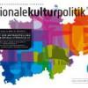 NRW fördert auch in 2016 Kulturprojekte in der Region Aachen
