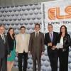 Elektro Elsen aus Speicher ist neuer EIFEL Arbeitgeber