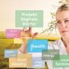 Projekt Digitale Dörfer