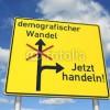 36. DLKG-Bundestagung vom 08. bis 10.09. in Birkenfeld