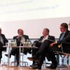 Erbschaftsteuer: Mühlstein für Unternehmensnachfolger?