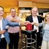 Innovative Angebote für Gründer in der Region Trier