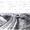 Bedeutung der Vennbahn im 1. Weltkrieg