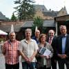 Eifelfestival der Kulturen auf Burg Satzvey