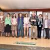 """Neues Programm der """"Theaterfreunde Schleidener Tal"""""""