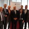 Regionalkonferenz Rheinland-Pfalz: Glasfaserausbau schreitet voran