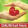 "8. Dauner Gesundheitstag – ""Daun hat Herz"""