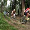 Höhepunkt für Mountainbike-Fans