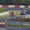 """""""Grünes Licht"""" der FIA für Sicherheits-Maßnahmen an der Nordschleife"""