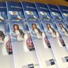 Neues Weiterbildungsprogramm der IHK Trier