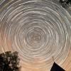 Sternenwoche in Nideggen