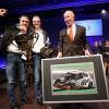 Nürburgring legt Grundstein für erfolgreiche VLN-Jubiläumssaison