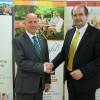 Regionalmarke EIFEL kooperiert mit RKW Rheinland-Pfalz e.V.