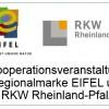 Für Kurzentschlossene: Kooperationsveranstaltung der Regionalmarke EIFEL GmbH und des RKW Rheinland-Pfalz