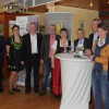 Waldhotel Kurfürst in Kaisersesch eröffnet neuen Wellnessbereich