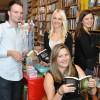 Dritte Eifeler Buchmesse
