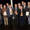 Eifel-Award für Naturschützer