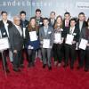 Top-Absolvent aus dem Kreis Euskirchen