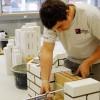 Trierer Handwerker-Nachwuchs siegte auf Landesebene