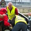 Rennrunde auf dem Nürburgring als unvergessliches Erlebnis