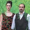 Agora-Theater feiert Premiere