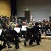 Schlussakkord der 5. MozartWochenEifel